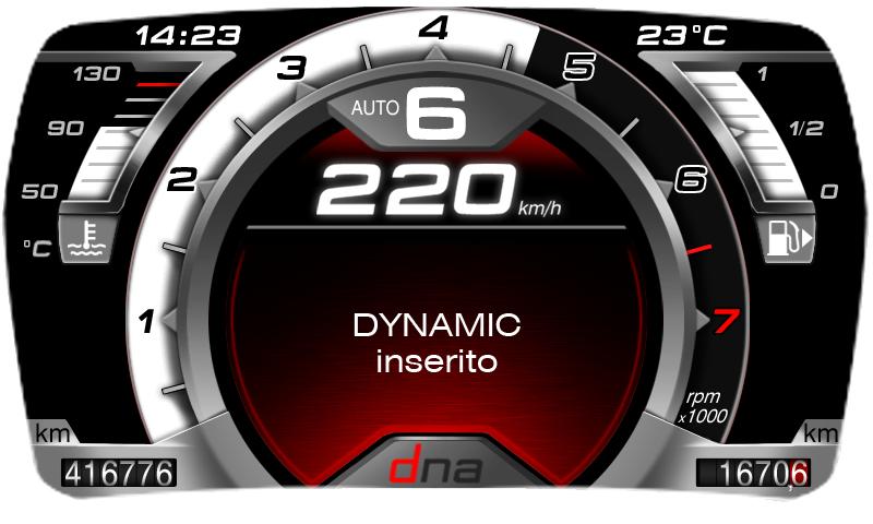 120423-960_QdB-Dynamic